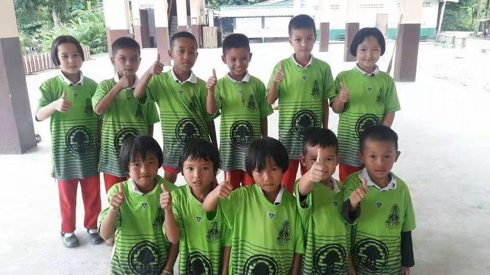 basketball-team-2